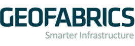 Geofabrics-Smarter-Infrastructure-logo-f