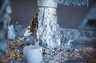 mt-isa-mines-lead-bullion-casting-540x35