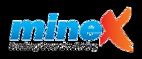 Minex_logoforweb.png