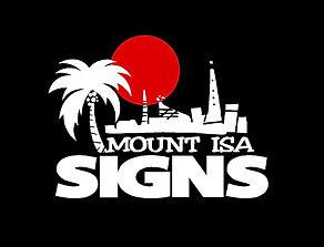 MountIsaSigns.jpg
