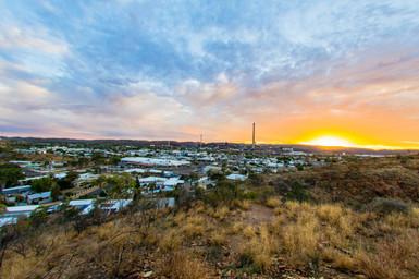 Mount-Isa-City-scaled.jpg