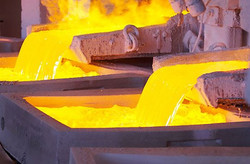 mt-isa-mines-copper-casting-540x355