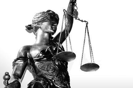 Criminal Defense Attorney, Divorce Lawyer, Child Custody Attorney, Divorce Attorney,Family Law Attorney, Criminal Defense Lawyer Corpus Christi