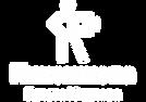 kbu_logo.png