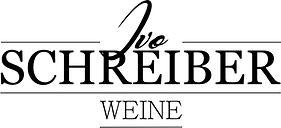 Logo Ivo Schreiber Weine_final.jpg