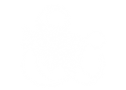 ampersand 3.png