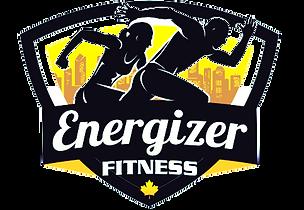 EFC,energizer fitness club,energizer fitness