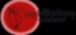 Logo+in+Black.png