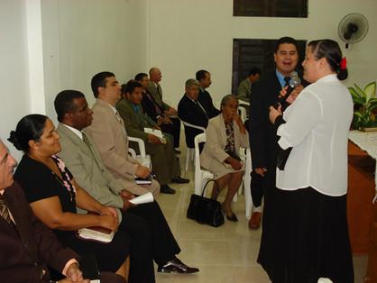 fotos Luiz e Isabel 816.jpg