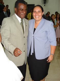 fotos Luiz e Isabel 847.jpg