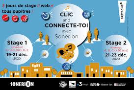 Clic and Connecte-Toi