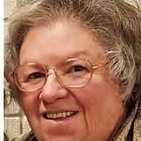 Rosemary Roberts.png
