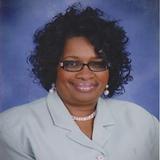 Marjorie Franklin.png