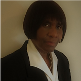 Paulette Moore-Hall.png