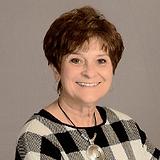 Louise Niemann.png