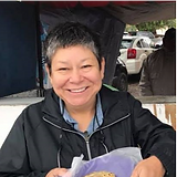 Deaconess Cindy Andrade Johnson.png