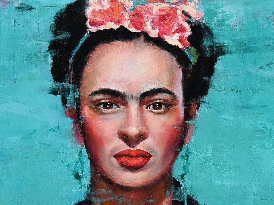 Frida Dreams.jpeg