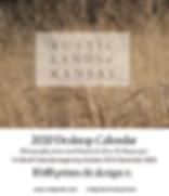 2020 Rustic Lands of Kansas-web cover.pn