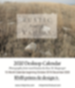 2020 Rustic Beauty of Kansas-Cover.png