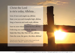 5-x-7-Christ-the-Lord-Is-Risen-Today