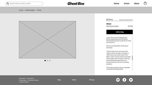 ghostbox wireframe-4.jpg