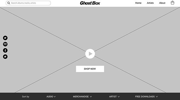 ghostbox%20wireframe-1_edited.jpg