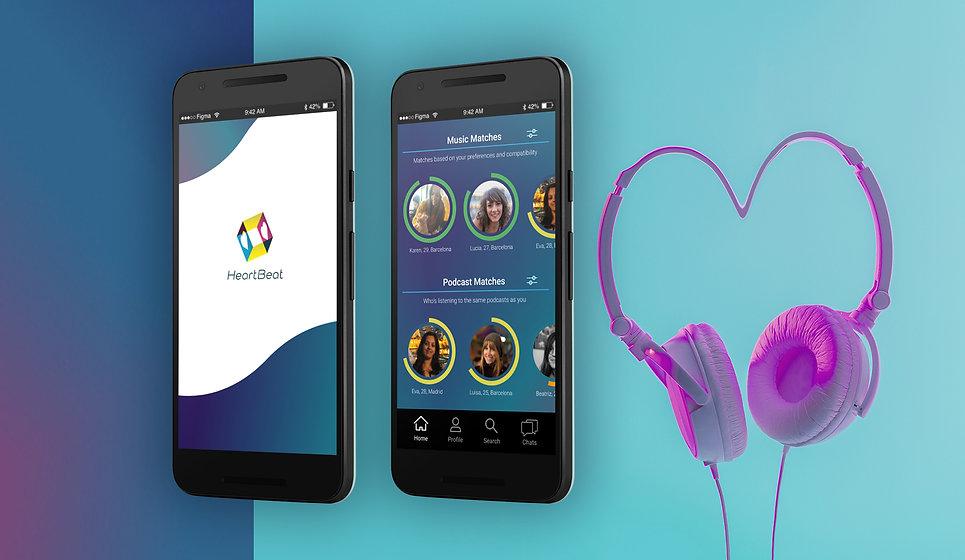 earphones2.jpg