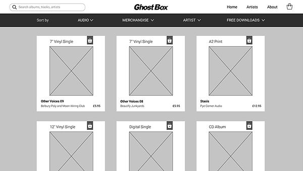 ghostbox%20wireframe-2_edited.jpg