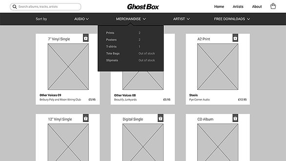 ghostbox wireframe-3.jpg