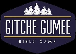 Gitche_logo no white.png