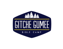 GITCHE-GUMEE-LOGO.png