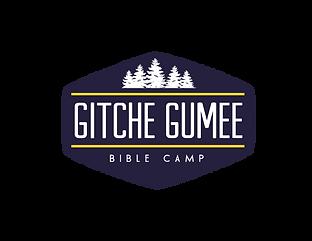 Upper Peninsula christian camp
