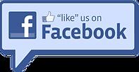 PikPng.com_like-us-on-facebook_1815699.png