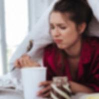 holiday-emotional-eating-268x268.jpg
