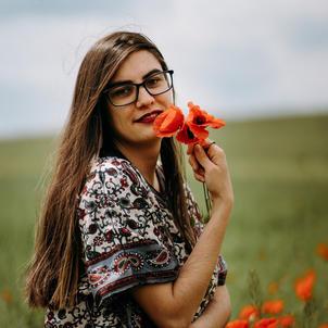 Mihaela Bacanu