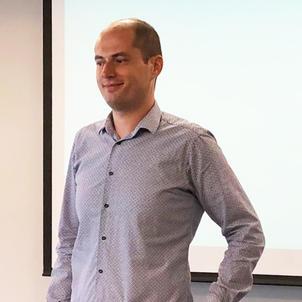 Radu Sofronea