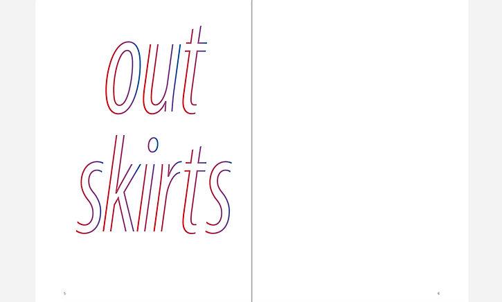 outskirts 전시 전경(6)-홈페이지용.j