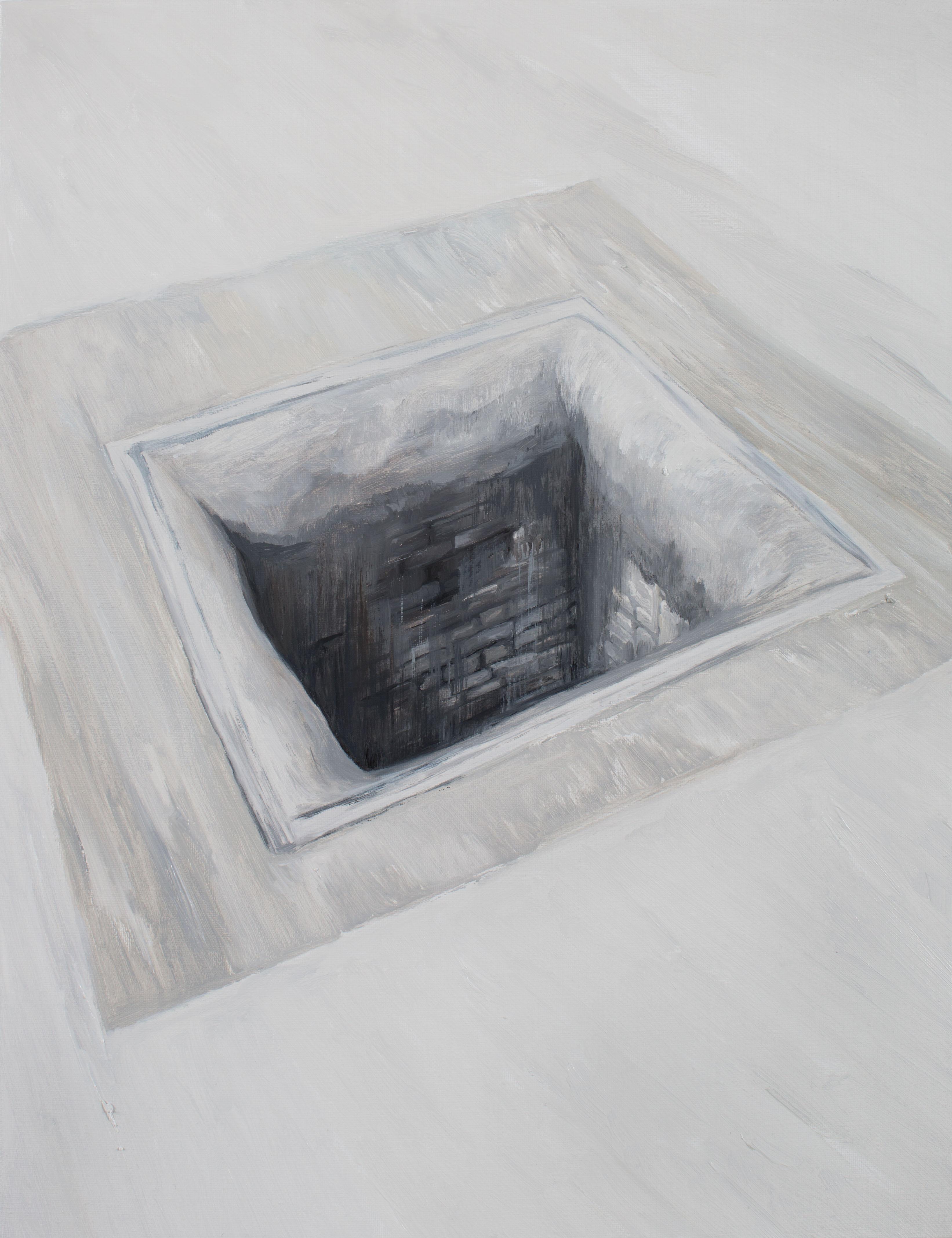 시멘트의 기억(2)