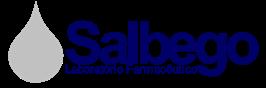 salbego.png