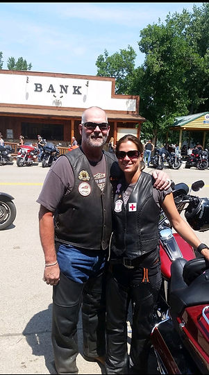 Amy and Dad pic.jpg