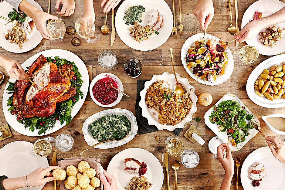 Thanksgiving_Background.png