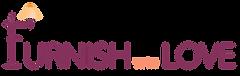 FWL_Logo2.png