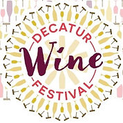 Decatur-Wine-Festival-2017_edited.jpg