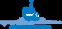 logo-nddp-bleu.png