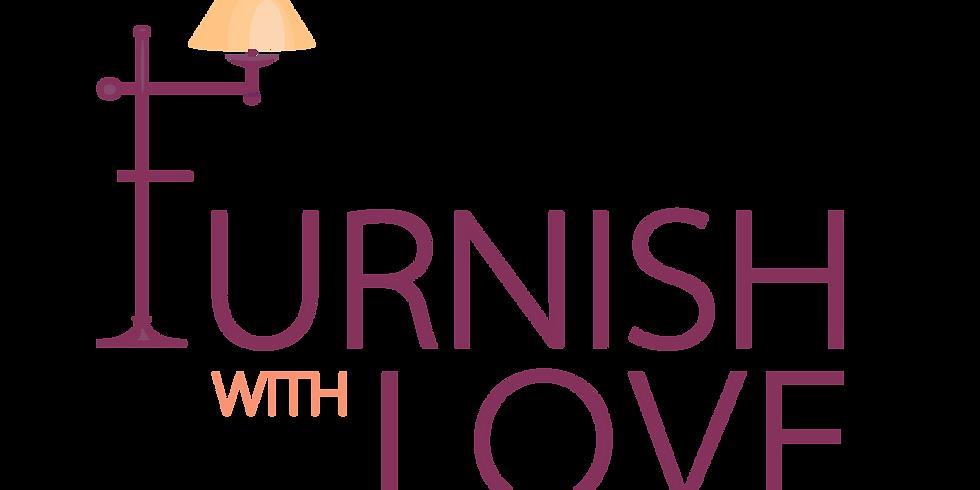 Furnish with Love Meet & Greet