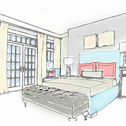 New-Interior-Design-Bedroom-Drawing-20-I