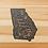 Thumbnail: Georgia BBQ Die-Cut Sticker