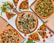Collage of Pizzas.jpg