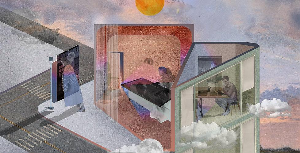Concept Scenario.jpg
