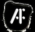 af_splotch_logo_1.png
